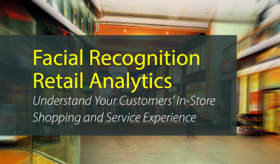 Retail_Analytics_with_AnyVision-01-01